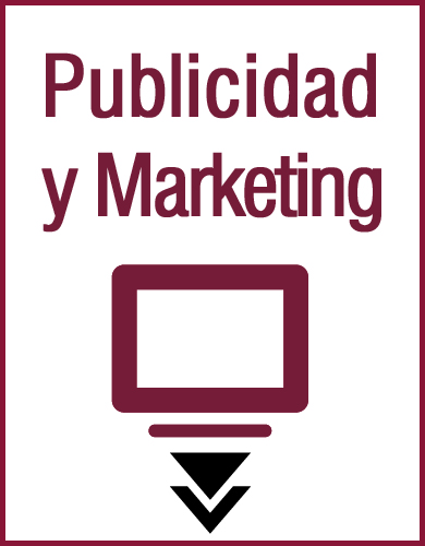 publicidad-y-marketing